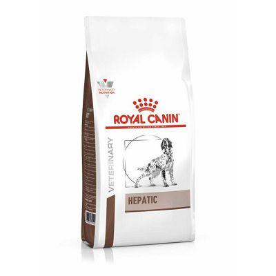 Royal Canin Dog Hepatic HF16 medicinska hrana za pse 1,5kg