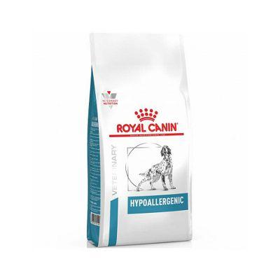 Royal Canin Dog Hypoallergenic medicinska hrana za pse 2kg
