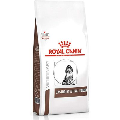 Royal Canin Dog Veterinary Gastro Intestinal Puppy GIJ29 medicinska hrana za pse 2,5kg