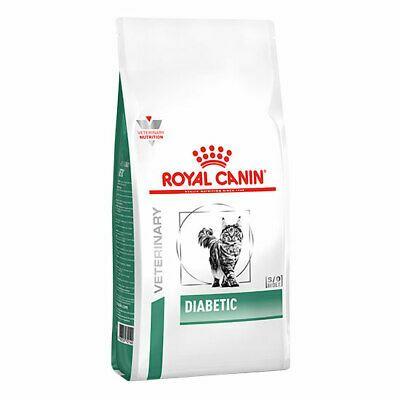 Royal Canin Feline Diabetic medicinska hrana za mačke 1,5kg