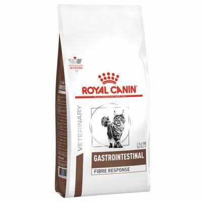 Royal Canin Feline Fibre Response medicinska hrana za mačke 400g