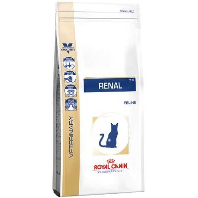 Royal Canin Feline Renal medicinska hrana za mačke 2kg