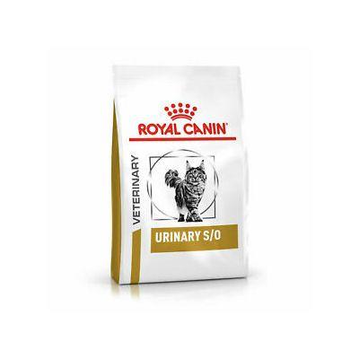Royal Canin Feline Urinary S/O medicinska hrana za mačke 3,5kg