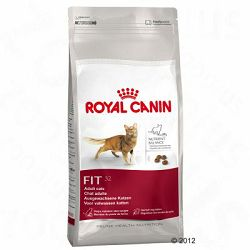 Royal Canin / FIT hrana za mačke 400g