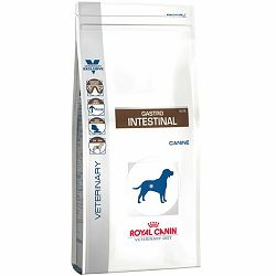 Royal Canin Gastro Intestinal GI25 2kg