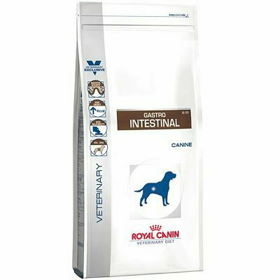 Royal Canin Gastro Intestinal GI25 7,5kg