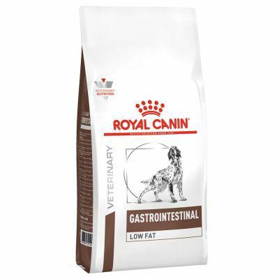 Royal Canin Gastro Intestinal Low Fat Veterinary Diet hrana za pse 12kg