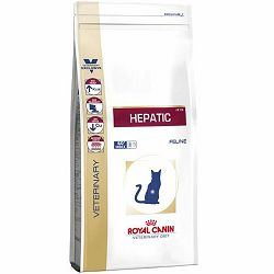 Royal Canin Hepatic HF26 2kg