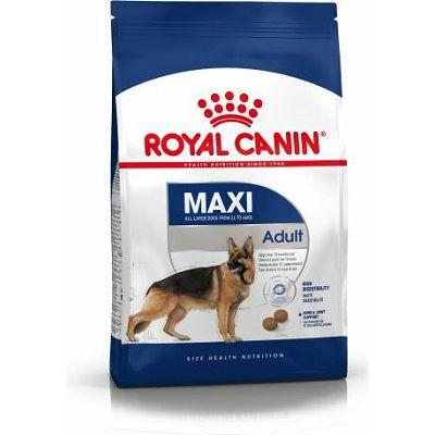 Royal Canin Maxi Adult hrana za pse 4kg