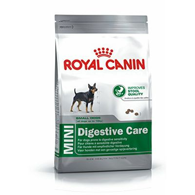 Royal Canin Mini Digestive Care hrana za pse 800g