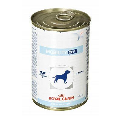 Royal Canin Mobility C2P+ hrana za pse 400g