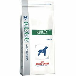 Royal Canin Dog Obesity Management medicinska hrana za pse 1,5kg