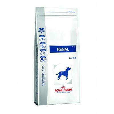 Royal Canin Renal RF14 7kg