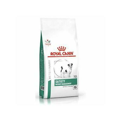 Royal Canin Satiety Small Dog Food, hrana za male pse 1,5 kg