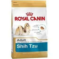 Royal Canin / Adult SHIH-TZU 1,5kg