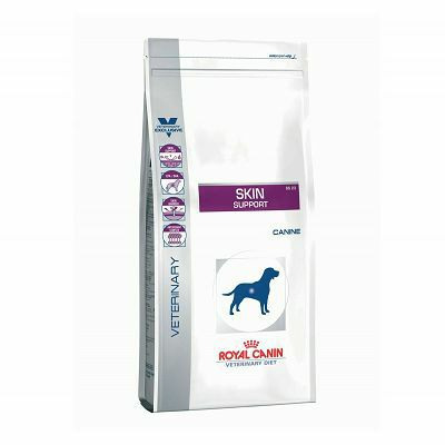 Royal Canin Skin Support, hrana za pse 7kg