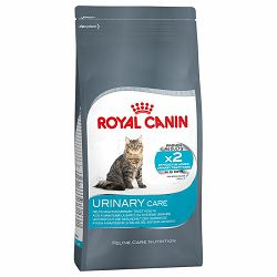 Royal Canin Feline Urinary Care hrana za mačke 2kg