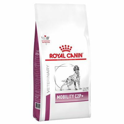 Royal Canin Veterinary Diet Dog - Mobility C2P+ hrana za pse 12kg