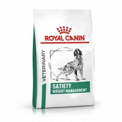 Royal Satiety Canine 6kg za pse