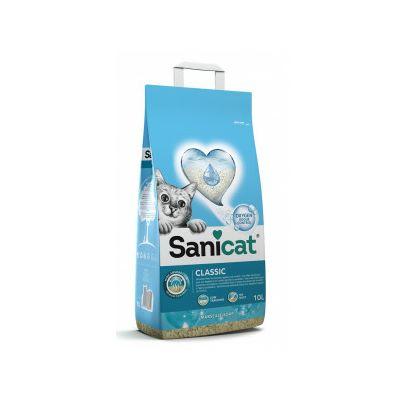 Sanicat Classic Marseille 10 L