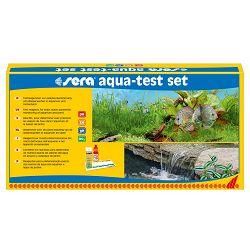 Sera Aqua-Test Set