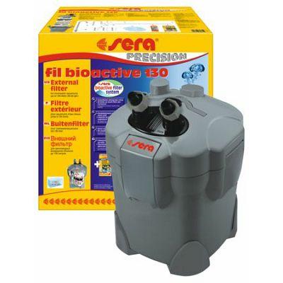 Sera Bioactive 130 vanjski filter