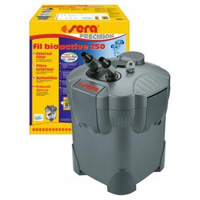 Sera Bioactive 250 vanjski filter