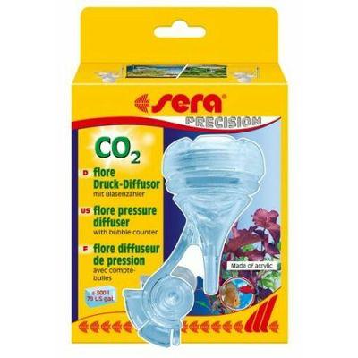 Sera CO2 diffuser