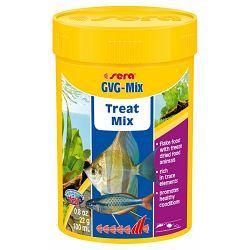 Sera GVG-Mix 100ml