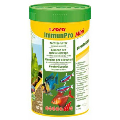 Sera ImmunPro Mini 100ml
