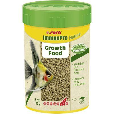 Sera ImmunPro Nature 250ml