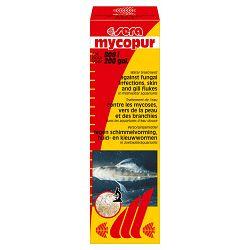 Sera Mycopur lijek protiv plijesni i parazita