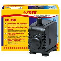 Sera Precision FP 350 Potopna pumpa