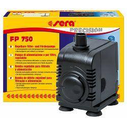 Sera Precision FP 750 Potopna pumpa
