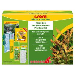 Sera Set za njegu biljaka