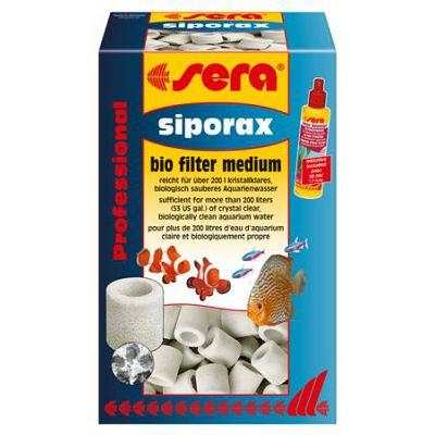 Sera / Siporax Professional 1000ml