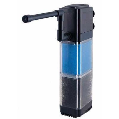 Sobo FG-1202 filter 12W