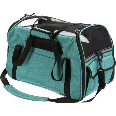 Trixie Medison transportna torba 25x33x50cm zelena