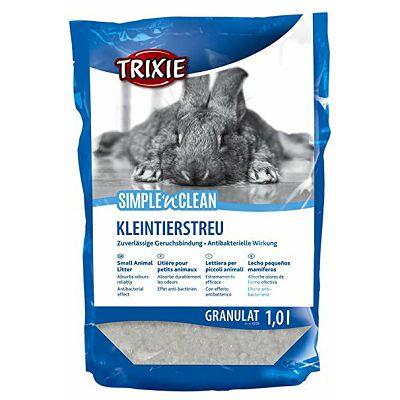 Trixie pijesak za glodare 1 lit