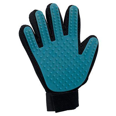 Trixie rukavica za kućnog ljubimca 16x24cm