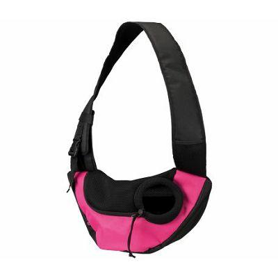 Trixie torba za pse 50x25x18cm