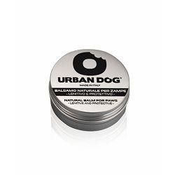 Urban Dog zaštitni balzam za šape psa 30ml
