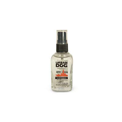 Urban Dog parfem za pse Amber Marrakech 50ml