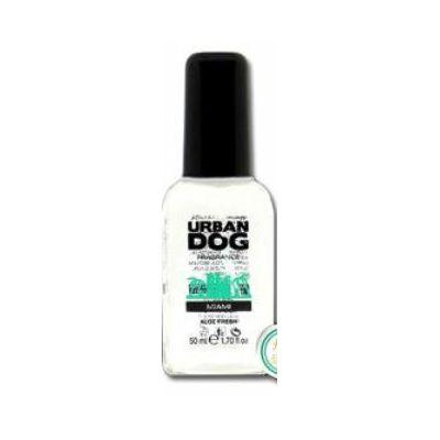 Urban Dog parfem Miami Aloe Fresh 50ml