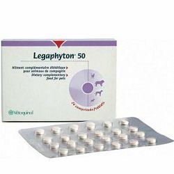 Vetoquinol Legaphyton 50 za pse i mačke