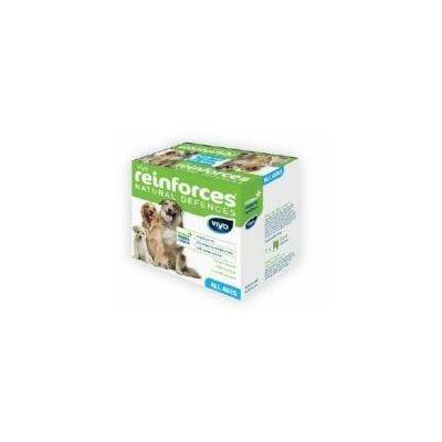 Viyo reinforces probiotik za pse svih uzrasta