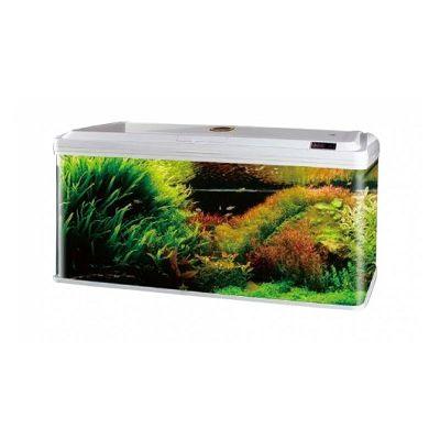 akvarij-rs-800el-805x365x60cm-bijeli-rs800-el_1.jpg