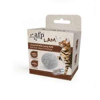 all-for-paws-catnip-lopta-igracka-za-mac-847922021153_1.jpg