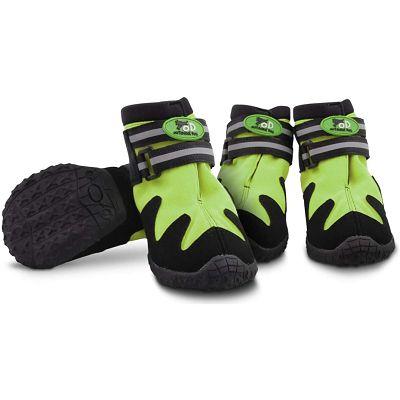 all-for-paws-cipele-za-pse-xl-847922080726_1.jpg