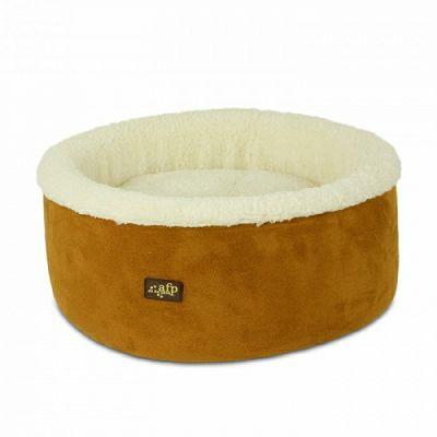 all-for-paws-curl-cuddle-cat-bed-lezaljk-847922053468_1.jpg
